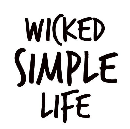 Wicked Simple Life